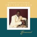 Free Download Norman Hutchins & JDI Christmas Emmanuel (feat. Norman Hutchins) Mp3