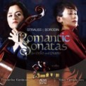 Free Download Friederike Kienle & Yoko Yamada Salut d'amour, Op. 12 Mp3