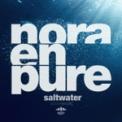 Free Download Nora En Pure Saltwater (2015 Rework) Mp3