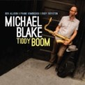 Free Download Michael Blake Hawk's Last Rumba Mp3