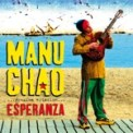 Free Download Manu Chao Me Gustas Tu Mp3