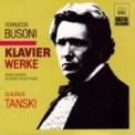 Free Download Claudius Tanski Toccata in D Minor, BWV 565: Toccata. Adagio - Fuge. Allegro sostenuto (Arranged by Ferruccio Busoni) Mp3