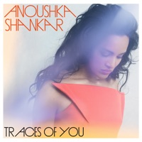 Free Download Anoushka Shankar Traces of You Mp3