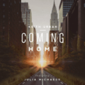 Free Download Keith Urban Coming Home (feat. Julia Michaels) Mp3