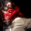 Free Download Yves Tumor The Feeling When You Walk Away Mp3