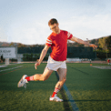 Free Download Vulfpeck Dean Town Mp3