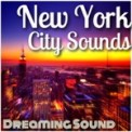 Free Download Dreaming Sound The Highline, During Construction Mp3