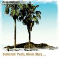 Free Download Dwight Yoakam Purple Rain Mp3
