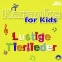 Free Download Blankenlocher Pfinzspatzen Old McDonald Had a Farm (Karaoke) Mp3