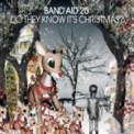 Free Download Band Aid Do They Know It's Christmas? Mp3