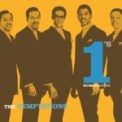 Free Download The Temptations My Girl Mp3