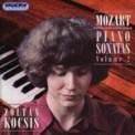 Free Download Zoltán Kocsis Sonata No. 17 in D major, K. 576: III. Allegretto Mp3