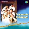Priyuraalu Pilichindi (Original Motion Picture Soundtrack)