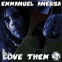 Free Download Emmanuel Anebsa Morroco Mp3