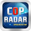Mandira Banerjee - Cop Radar - Speed Detector アートワーク