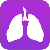 My Fight Against Cystic Fibrosis