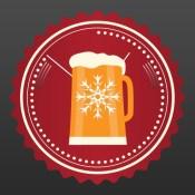 Beer Timer