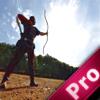 Rosa Forero - An Amazon Archery Pro - Addictive Bow and Arrow アートワーク