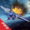 Carolina Vergara - A Battle On The Platform 54 PRO: Rival Aircraft アートワーク