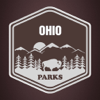 KoteswaraRao D - Ohio National & State Parks アートワーク