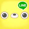 LINE Corporation - LINE ぷるぽん アートワーク