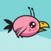 Le Hoang - Crazy Bird Warz アートワーク