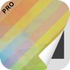 Xiangbing An - HD壁紙メーカー Pro、背景をカスタマイズしましょう! アートワーク
