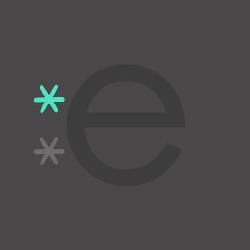 Poste2 - Evernoteのノートをマークダウンで作成して同期