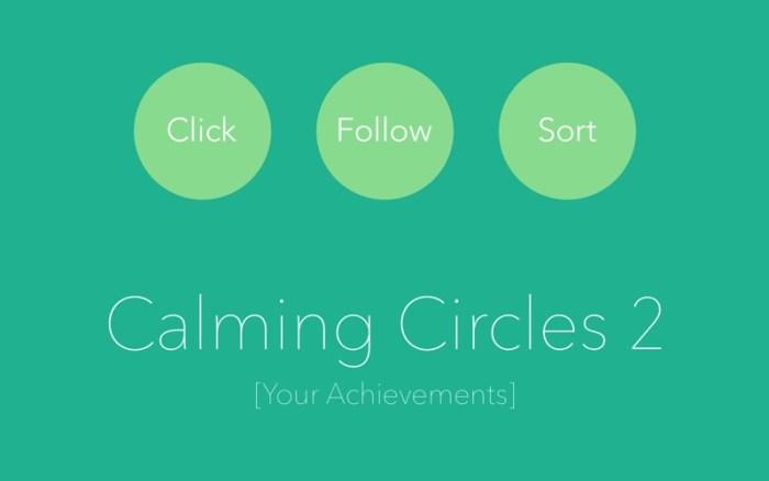 1_Calming_Circles_2.jpg