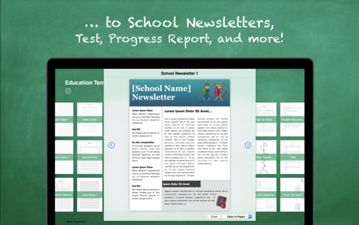 3_Education_Templates_by_Nobody.jpg