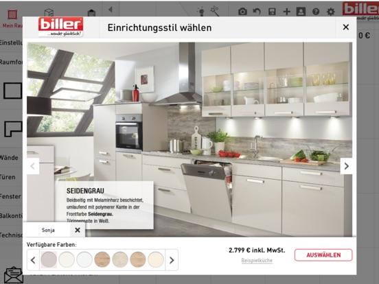 Ikea Küchenplaner Online - mystical.brandforesight.co
