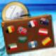 i-Reisekasse