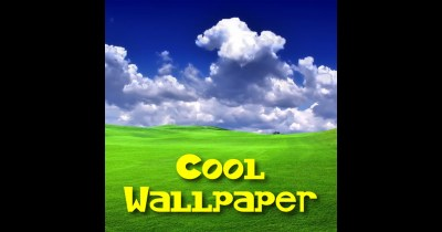 Cool Wallpapers for iPad. on the App Store