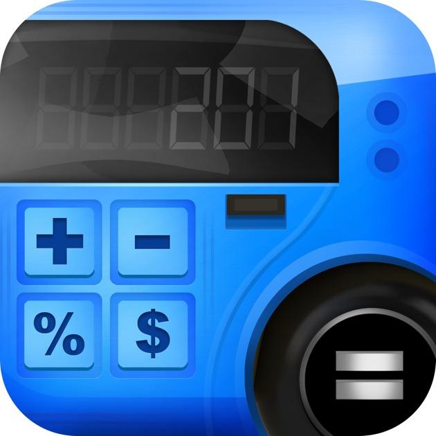 Car Finance Tools - Car Loan Calculator on the App Store - auto loan calculator