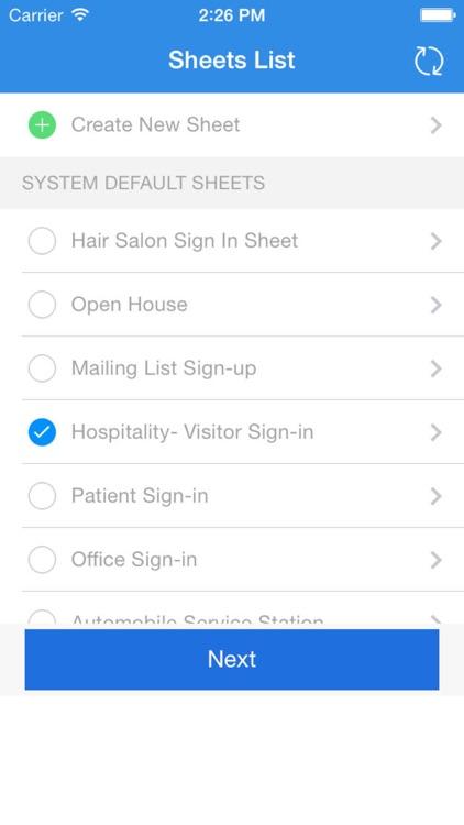 salon sign in sheet - Goalgoodwinmetals - hair salon sign in sheet