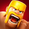 Supercell - クラッシュ・オブ・クラン (Clash of Clans) アートワーク