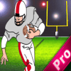 Rosa Forero - American Football Evolution Pro - Fast Game アートワーク
