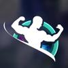 Uae Barq - Fitness 24 アートワーク