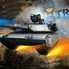 Carolina Vergara - A Battle Hill Road: Battle Dominations Race アートワーク