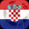 Tuan Tran - Pro Penalty World Tours 2017: Croatia アートワーク