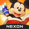 NEXON Co., Ltd. - ディズニー タッチタッチ アートワーク