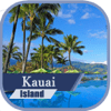 Rajesh M - Kauai Island Travel Guide & Offline Map アートワーク