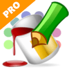 Khoa Nguyen Quang - Tincture Picture Pro アートワーク