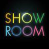 SHOWROOM INC. - SHOWROOM - 配信と視聴ができるショールーム アートワーク