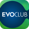 Studio Evolution - EvoClub User アートワーク
