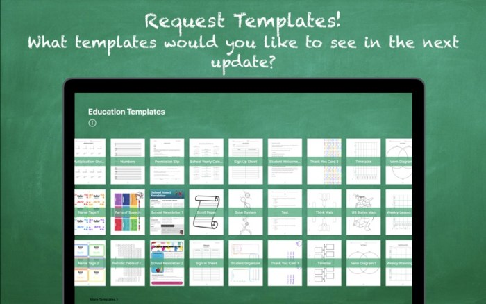 4_Education_Templates_by_Nobody.jpg