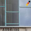 Acoustiguide GmbH - Tränenpalast – Fundación 'Haus der Geschichte der Bundesrepublik Deutschland' – Acoustiguide App アートワーク