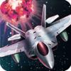Hiep Nguyen Van - Warplane HD アートワーク