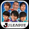 COLOPL, Inc. - 激突!! Jリーグ プニコンサッカー アートワーク