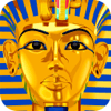Social Free Games LLC - Egyptian Mania Fun - vegas jackpot bonus casino slots machine アートワーク
